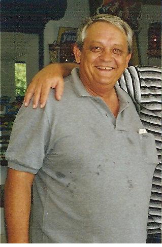 Ivo Rossetto